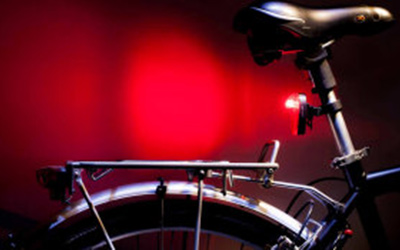Стопове за велосипеди