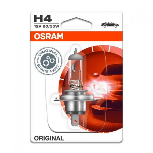 Osram Original Line by OSRAM