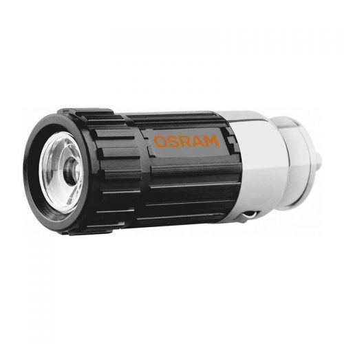 LEDinspect® FASHLIGHT 25 by OSRAM