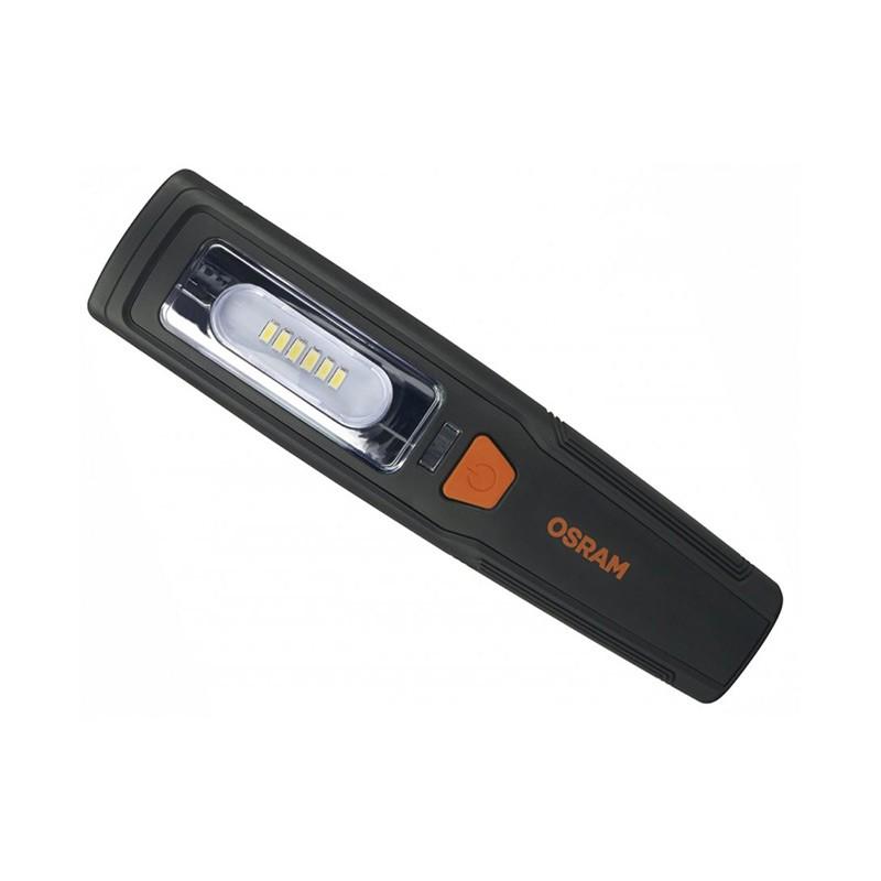 Micro USB  LEDinspect® PROFESSIONAL 150 by OSRAM